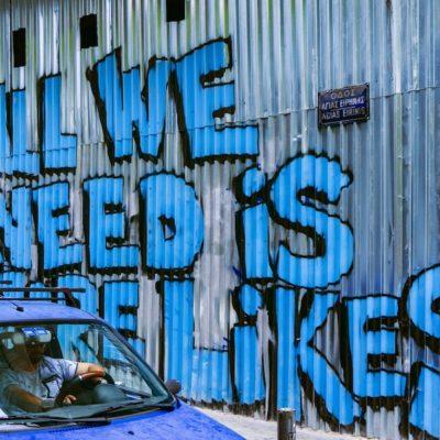 #154: Podcast Movie Club: The Social Dilemma